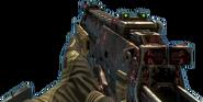 MP7 Art of War BOII