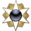 MW2 Prestige2 Symbol