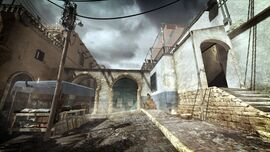Mw3-mp-map-big-preview-seatown