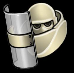 Mw3 Juggernaut-Aufklärung CoDWikiaDE