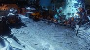 Revelations Origins stacja generatora 3 3