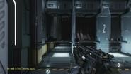 S-12 Vengeance AW