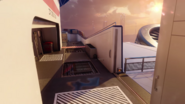 Skyjacked View 3 BO3