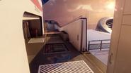 Skyjacked View 3 BO3