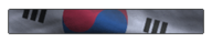 South Korea flag title MW2