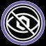 Vanish Gun Perk icon IW