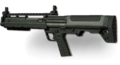 Weapon ksg large