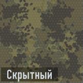 Скрытный иконка