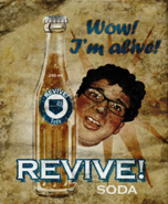 152px-Quick Revive Poster WaW