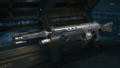 205 Brecci Gunsmith model Silencer BO3.png