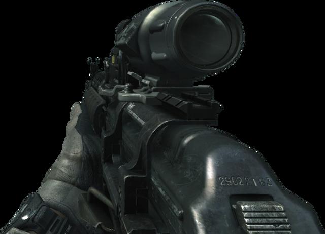 File:AK-47 Hybrid Sight On MW3.png