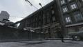 AdvancedRookie Berlin Wall spetsnaz running.png