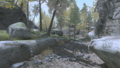 Creek COD4