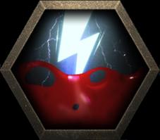 Dead Wire Icon BO3