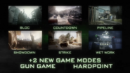 December 13th Update Promo MWR