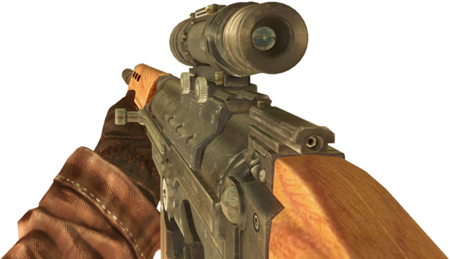 File:FN FAL Infrared Scope BO.png