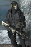 Ghost-modern-warfare-2-16347304-577-867