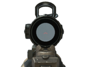 Hamr Scope 1