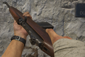 M1A1 Carbine Inspect 2 WWII.png