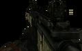 M4A1 Shotgun MW2.png