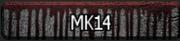 MK14(2)