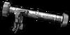 MW3 Pickup Javelin