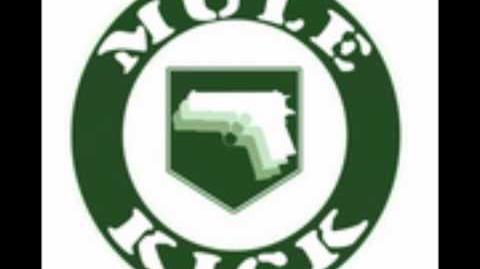 NEW! Mule Kick Jingle! - Black Ops