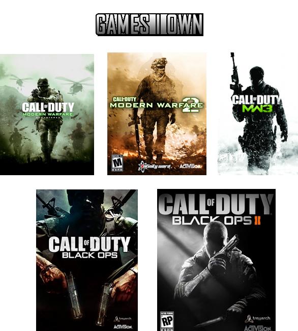 NLOE Games2