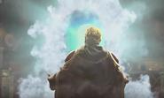 Priest Portal