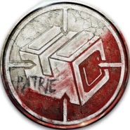 Prop Hunt Icon WWII