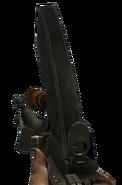 Type 99 Bipod WaW