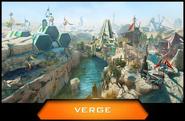 Verge Promotional Image BO3