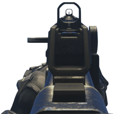 File:AMR9 Iron Sights AW.png