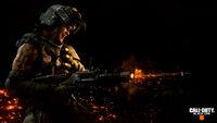 Battery Multiplayer Reveal Image BO4