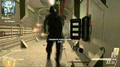 Black Ops II - Женя=) Ep