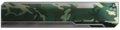 Camouflage Green 2 Calling Card BOII.png