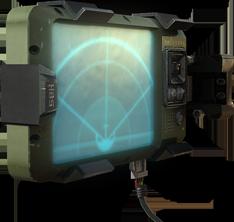 Heartbeat Sensor | Call of Duty Wiki | FANDOM powered by Wikia