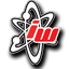 Infinity Ward emblem MW2