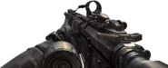 M27-IAR-VMR-CoD-G