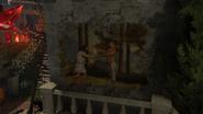 OracleTales Pygmalion AncientEvil Zombies BO4