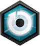 Overclock Menu Icon IW
