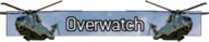 Overwatch title MW2