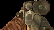 RPK Infrared Scope BO
