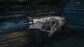 Razorback Gunsmith model Extended Mags BO3.png