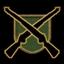 Rifleman CoD3