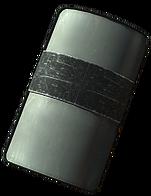 Riot Shield menu icon MW3