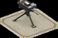 Sentry Gun CoDH