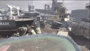 Shipyard Decommission MW3