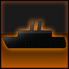 Sinking Star achievement icon BOII