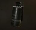 Smoke Grenade menu icon WWII.png